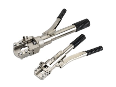 CC Hydraulic cable cutters